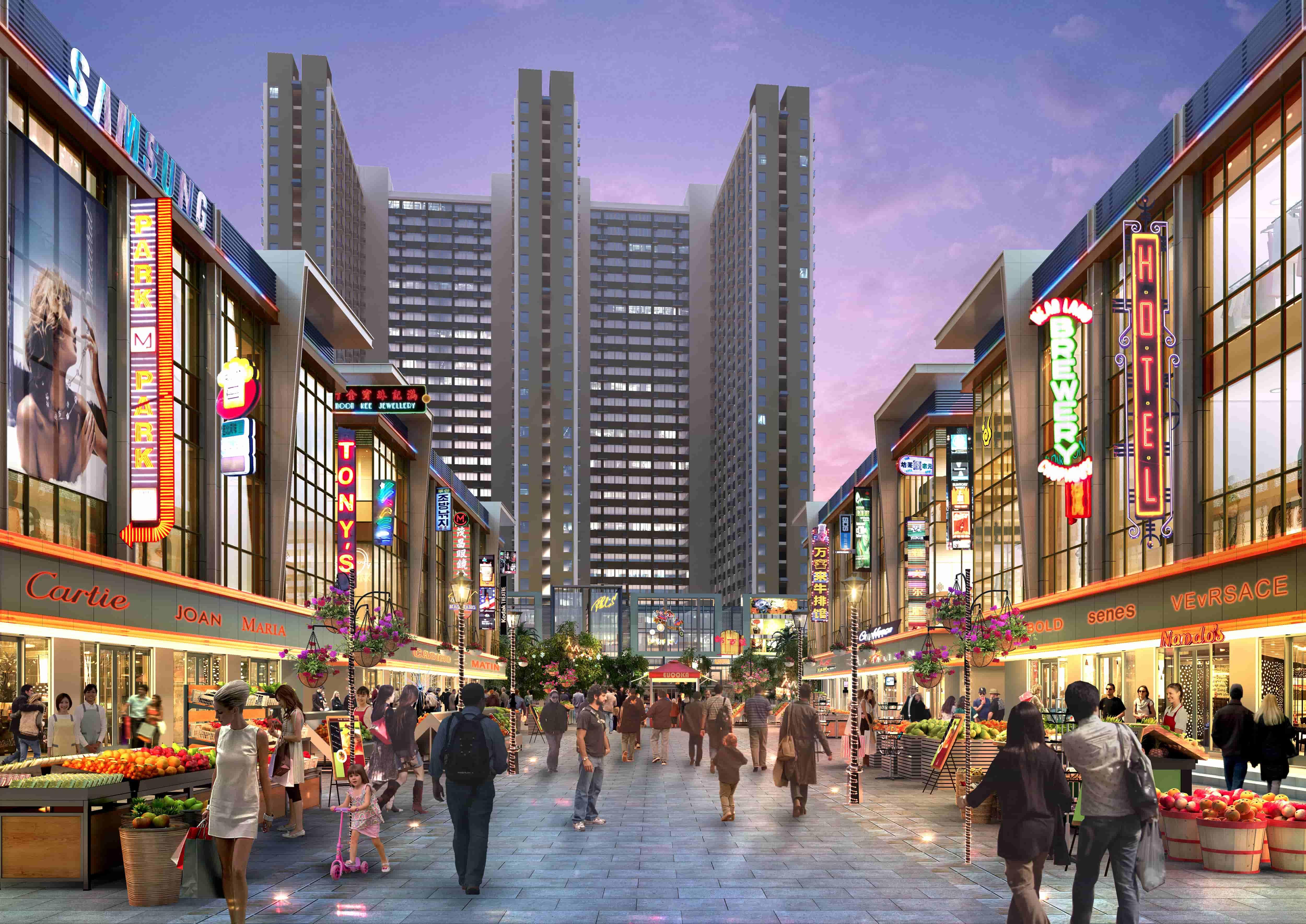 Pik2 - Rukan Osaka