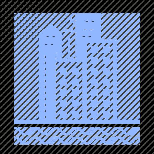 Pik2 Fasilitas - Waterfront Ikon