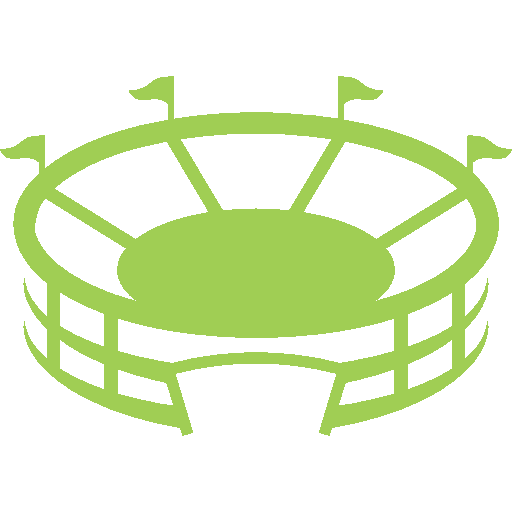 Pik2 Fasilitas - Mata Elang Internasional Stadium Ikon