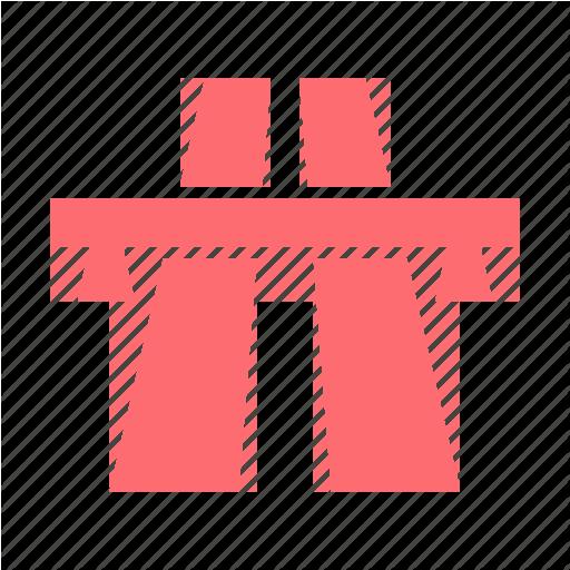 Pik2 Fasilitas - Akses Langsung Tol Ikon