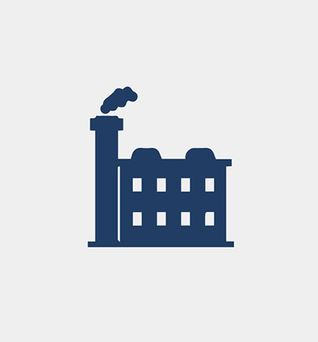Pusat Industry
