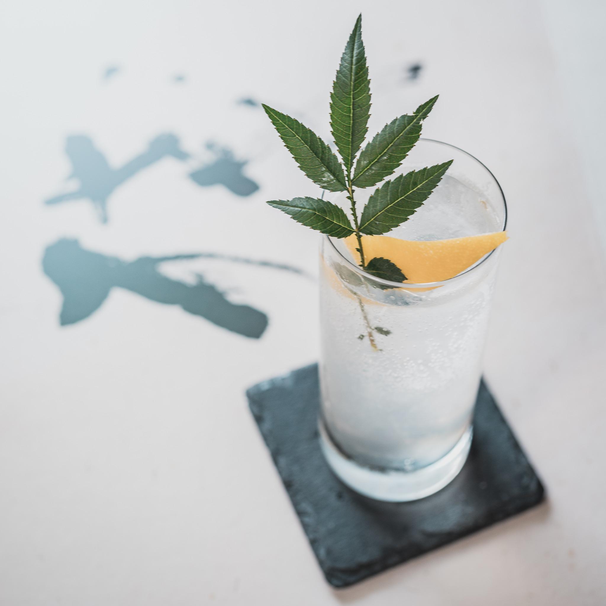 2021情人節 情人節工作坊 workshop 體驗活動 情侶活動 手工 品酒