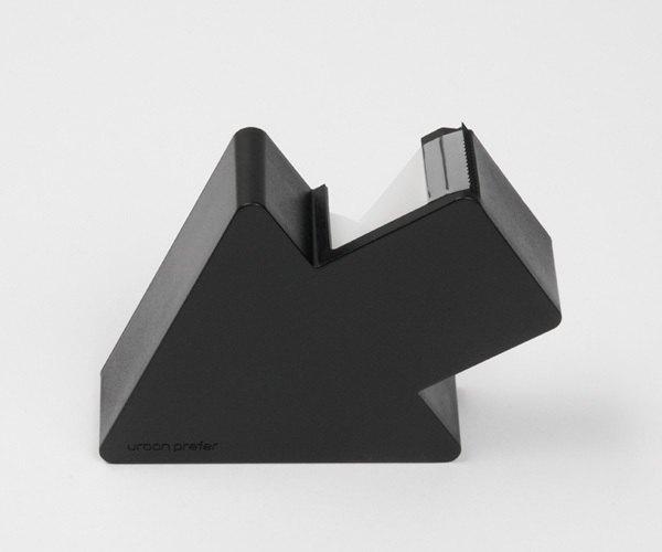 办公室设计文具 - 箭头胶带台 - 设计师品牌 urban