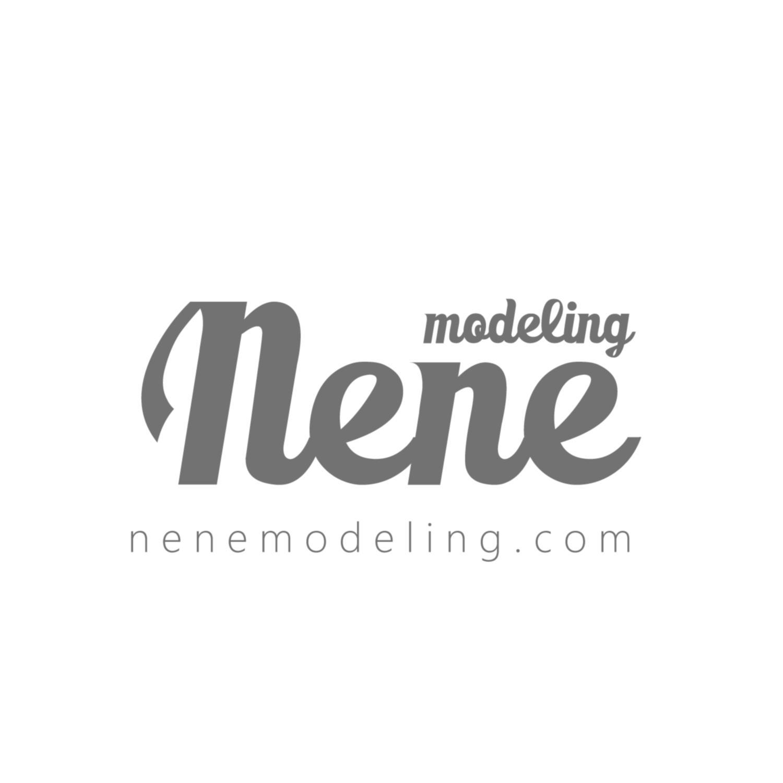 Nenemodeling - Pixnode - เว็บหาช่างภาพทุกประเภท