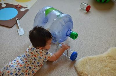 幼兒啟蒙遊戲