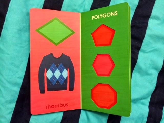 漂亮的Montessori書籍