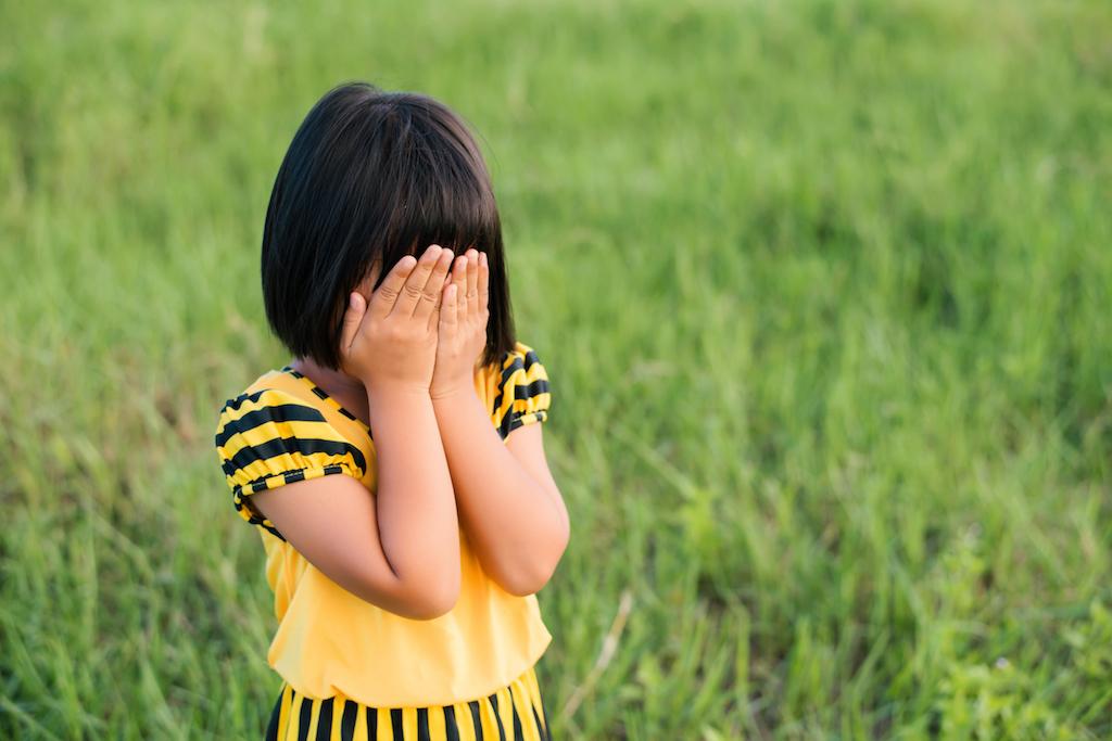 批評父母的育兒方式會造成負面影響