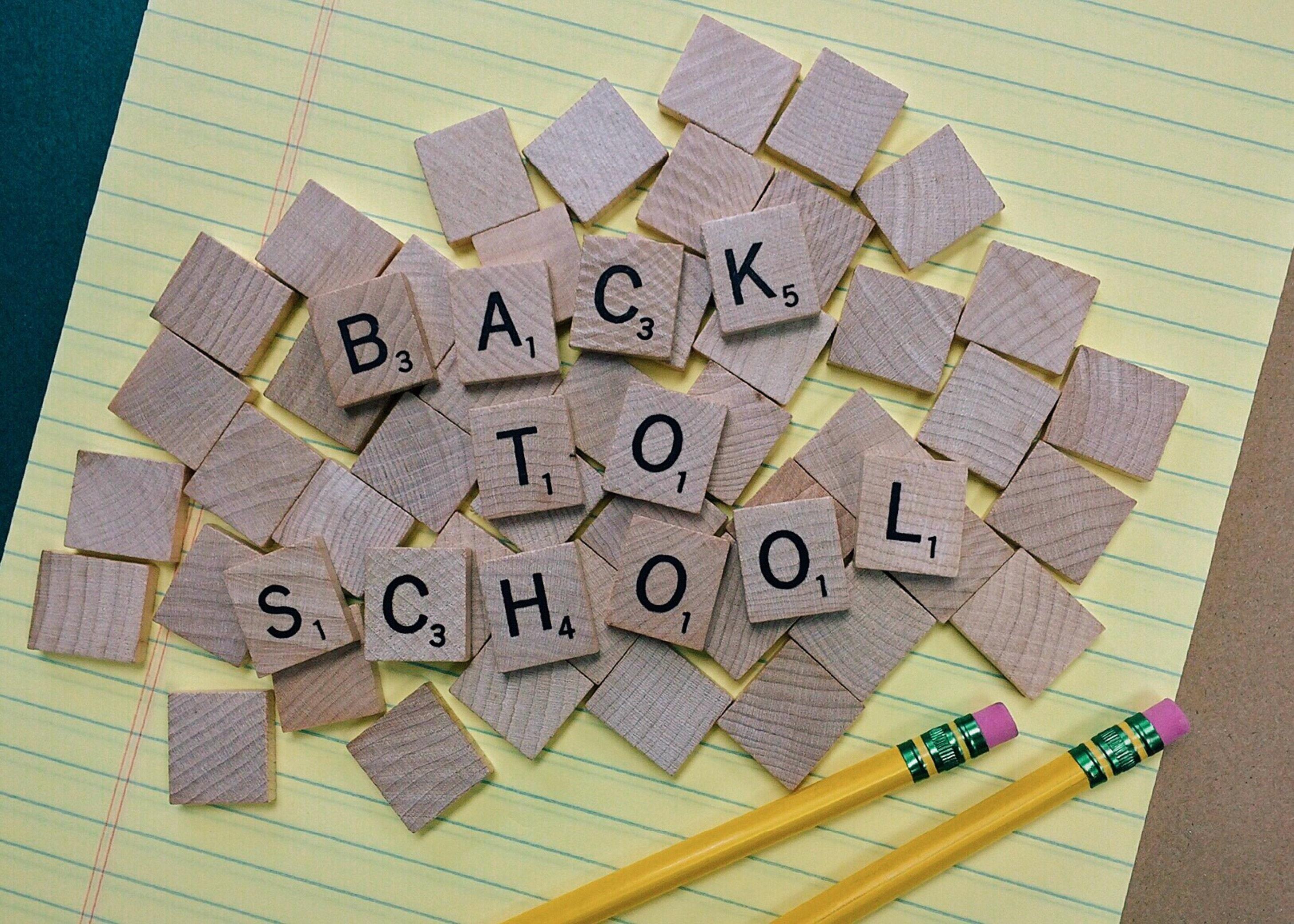 為開學第一天做好準備,幫助孩子應對分離焦慮
