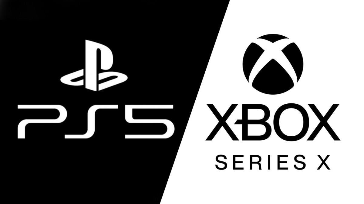 今年東京遊戲展本來是兩大新主機 PlayStation 5 和 Xbox Series X 在發售前正面交鋒的最大舞台。