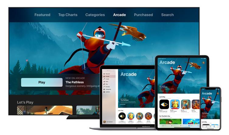 Apple-introduces-apple-arcade-03252019_LP_hero.jpg.og