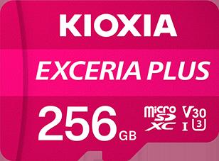 exceria-plus-microsd-product-banner-image-01