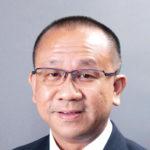 Dr. Joseph Leung