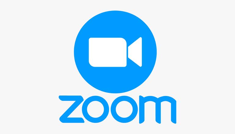 網絡會議應用 Zoom 一直指有中方背景,加上因為多次出現嚴重保安漏洞,而遭到多個外國政府及企業停用