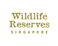 wildlife-reserves-singapore