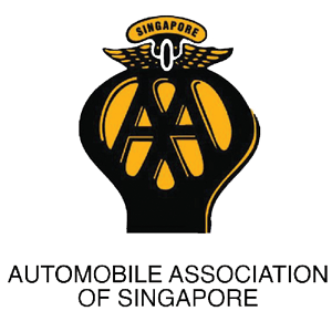 Automobile Association of Singapore