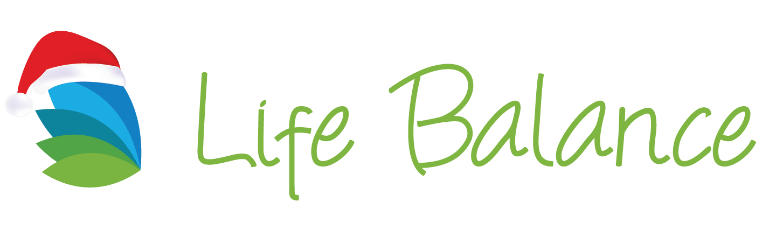 Life Balance – Quản lý chung cư