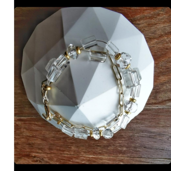 Custom Bracelet For Melissa0