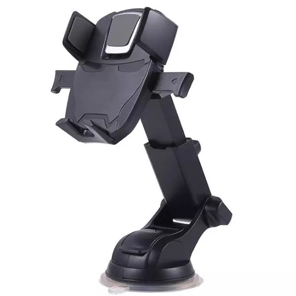 Car Desktop Mobile Holder0