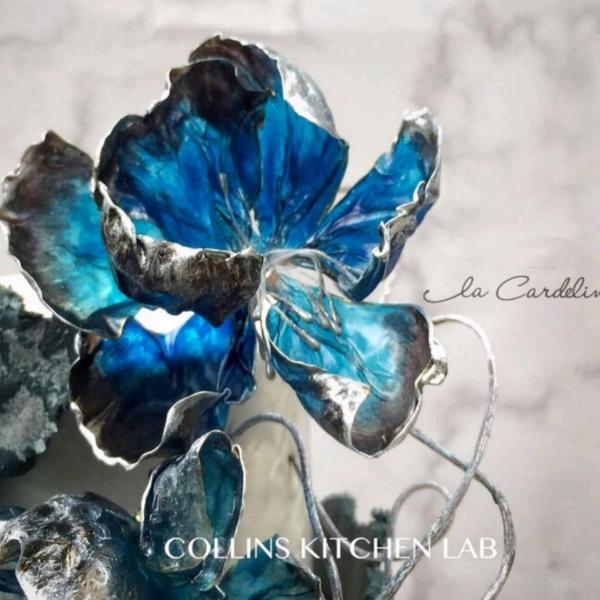 Blue Vaganza1