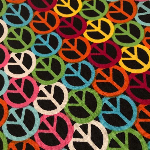 Peace0