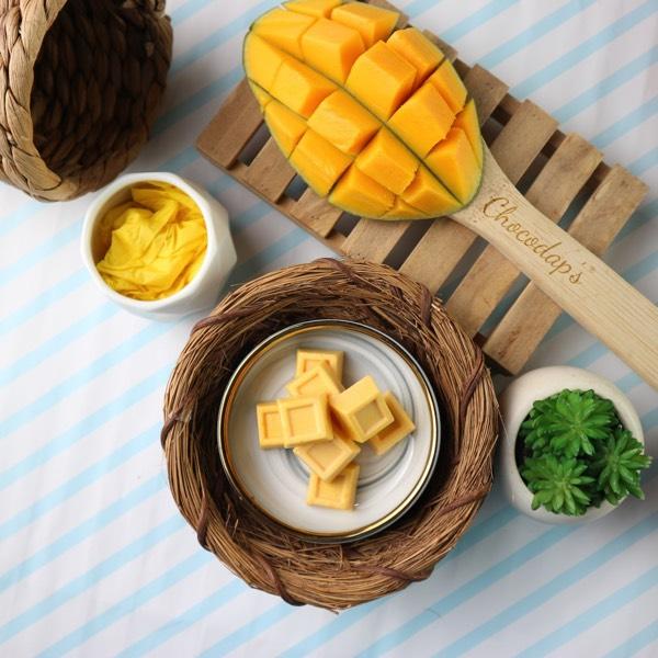 Mango0