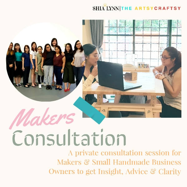 Makers Consultation