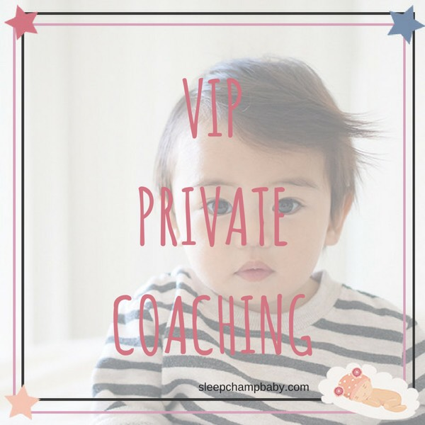 VIP Private Coaching (for past clients)0