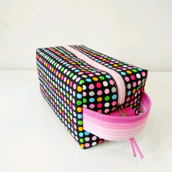 Boxy Pouch0