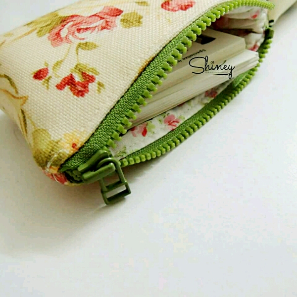 Small Pouch 小包2