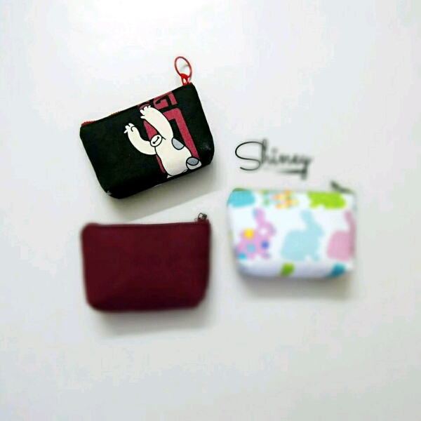 Small Pouch 小包3