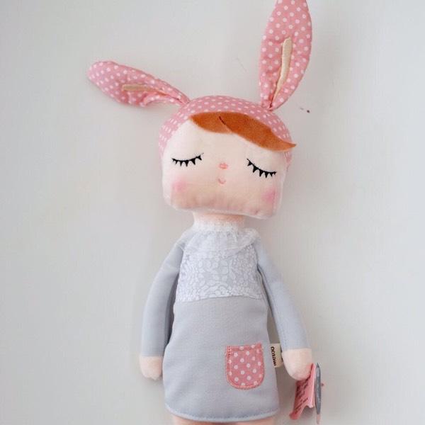 Doll - Angela0