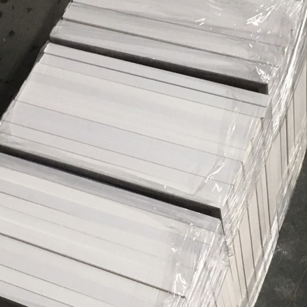 Frame - A3 White0