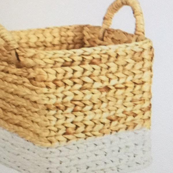 Basket Matilda0