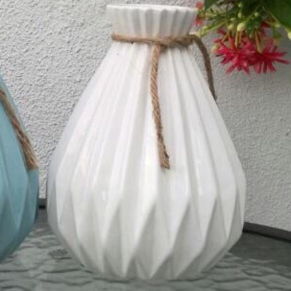 Vase - Magnifique White0