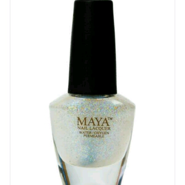 Maya Nail Polish3