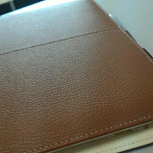 Diary Ku0