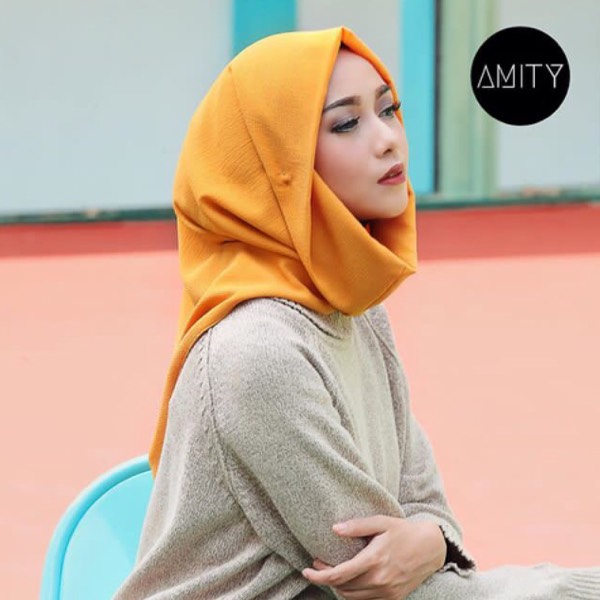 Amity instant square2
