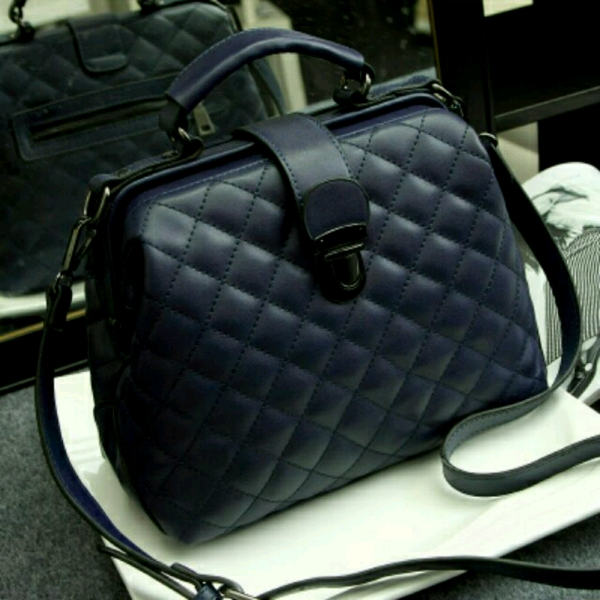 Handbag Exclusive