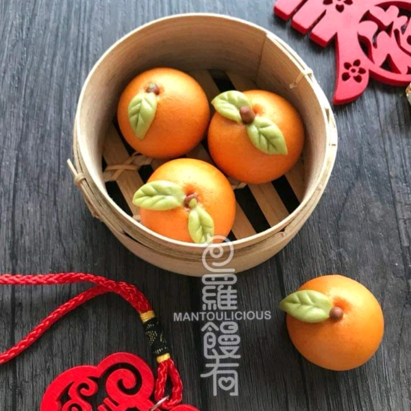 2019 CNY Piggie Mantoulicious Workshop ( 5 Jan)1