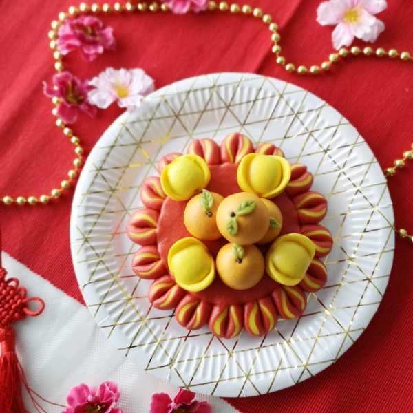 21 Nov CNY Piggie Mantoulicious Workshop1