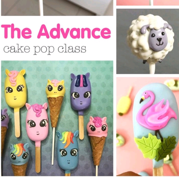 21/7 Crazepop Advanced HandsOn Workshop1