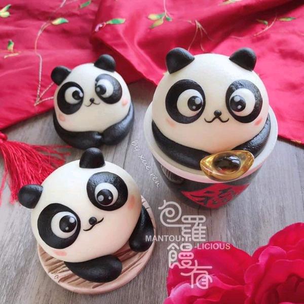 5/6 Panda & Dumpling Mantoulicious Workshop1