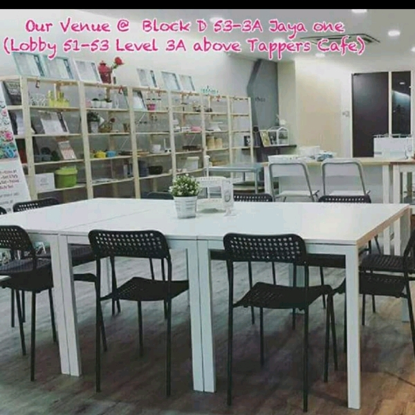 Studio Rental Deposit0
