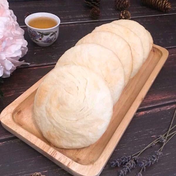 謝岳恩-太阳饼2
