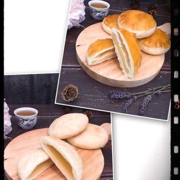 謝岳恩-太阳饼3