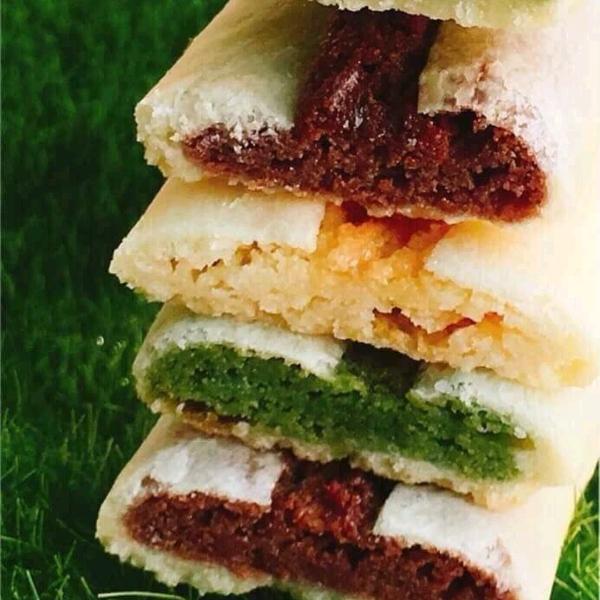 謝岳恩-法式牛舌饼3
