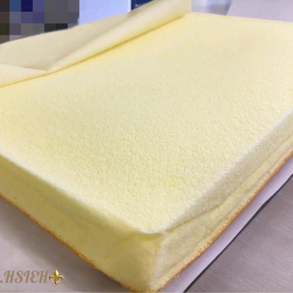 謝岳恩-岩燒輕乳酪蛋糕&哈瓦娜蛋糕3