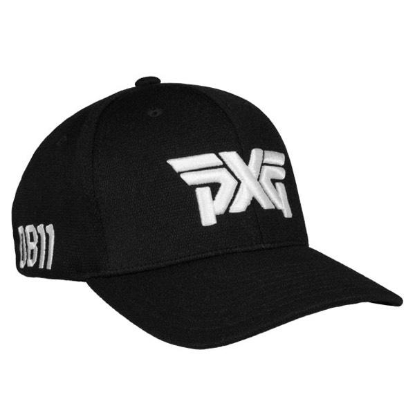 PXG Cap0