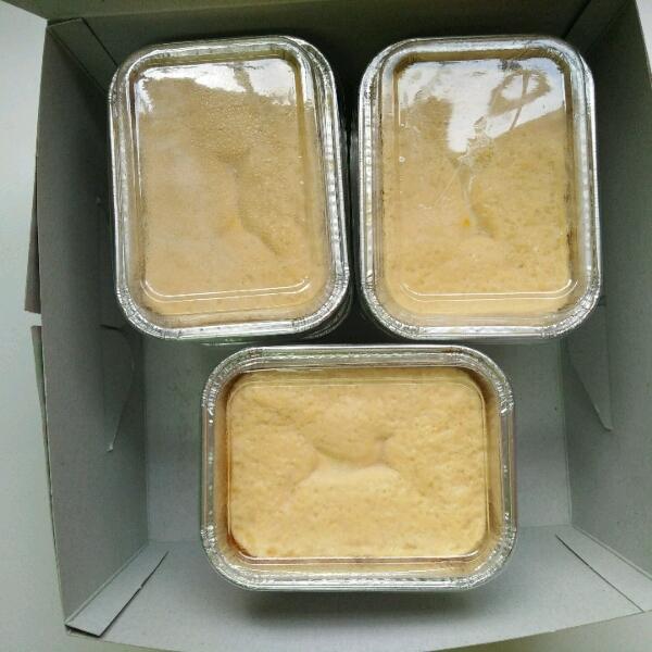Pudding Caramel0