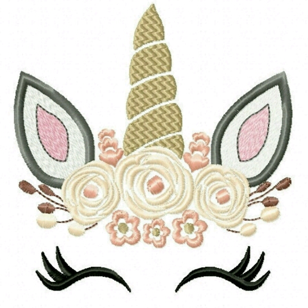 Embroidery Design (from Etsy)1